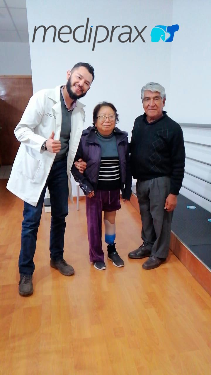 protesis-para-amputación-debajo-de-rodilla-para-adulto-mayor