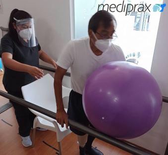 rehabilitación-en-el-pacienteamputado-debajo-de-rodilla