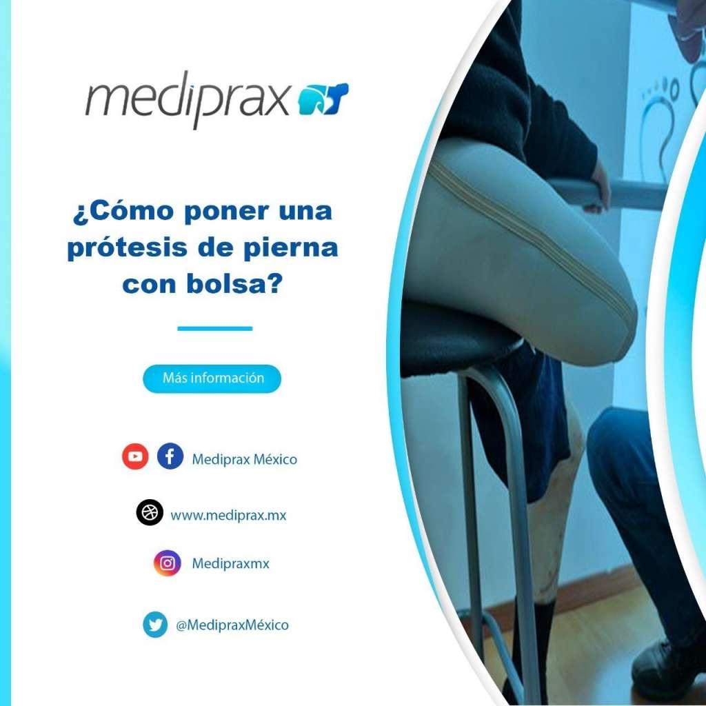 como-colocar-una-protesis-de-pierna-con-bolsa