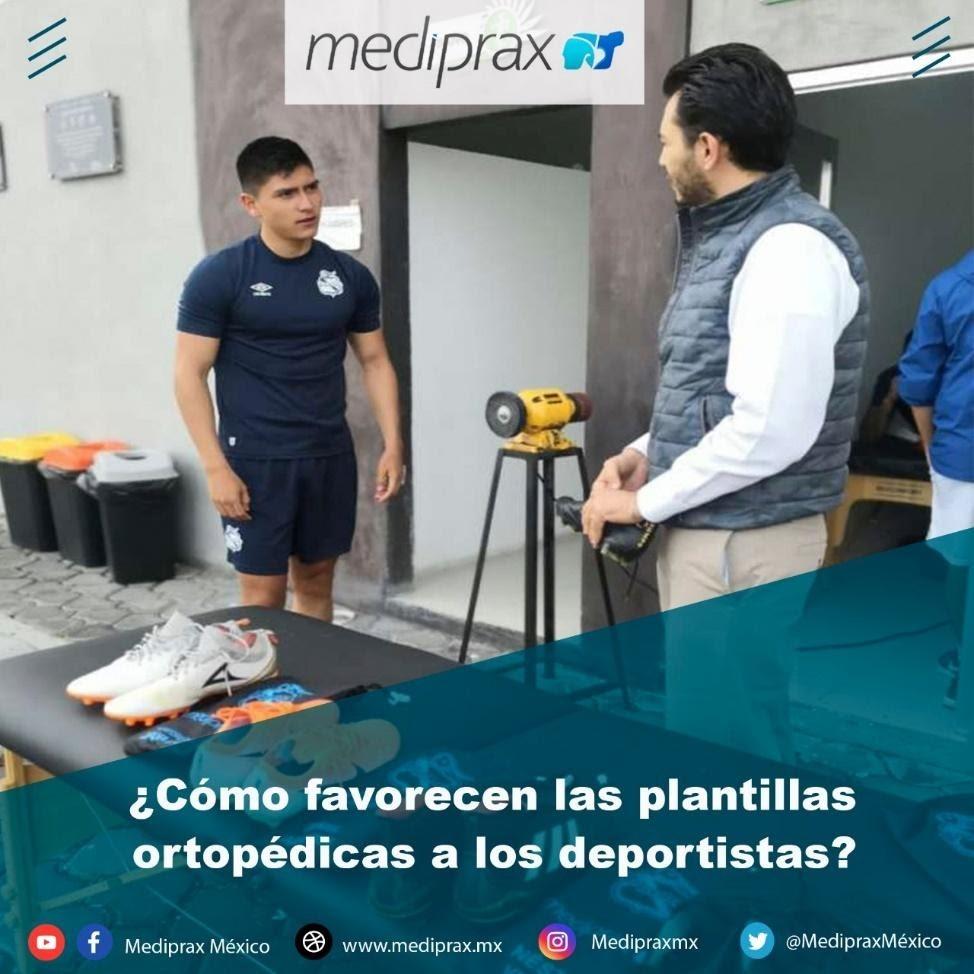 plantillas-ortopedicas-a-medida-para-deportistas