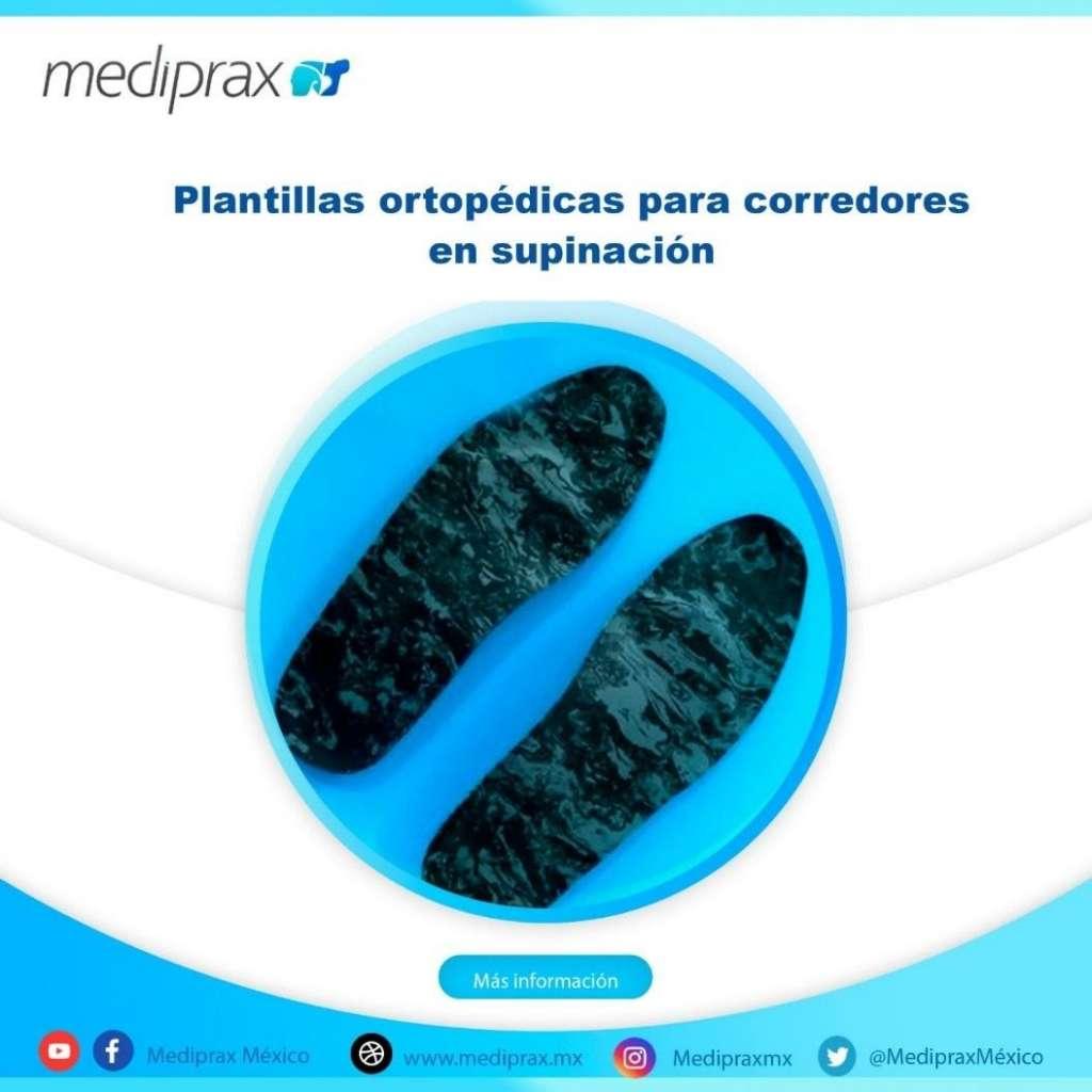 plantillas-ortopedicas-para-supinación-en-corredores