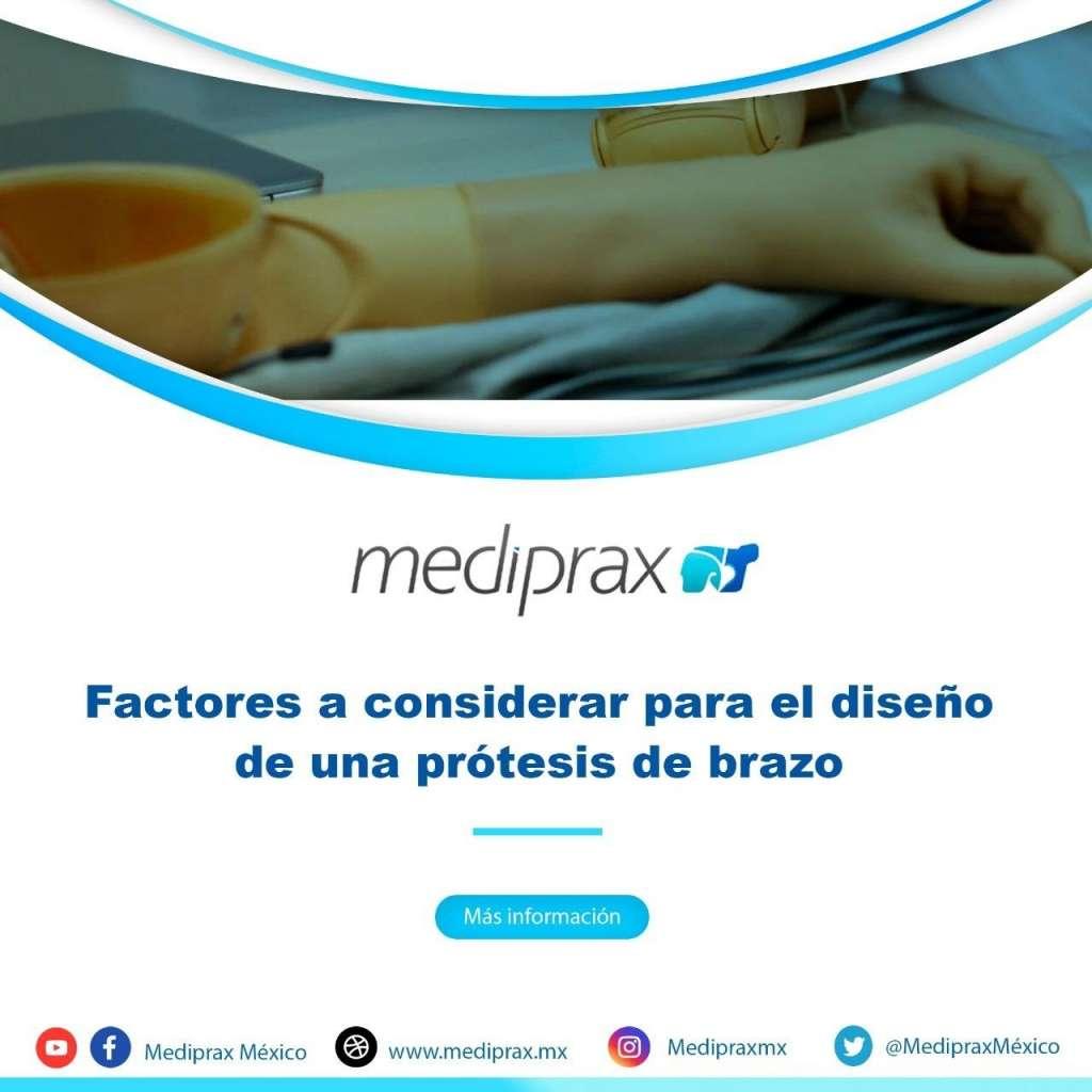 protesis-de-brazo-para-niños
