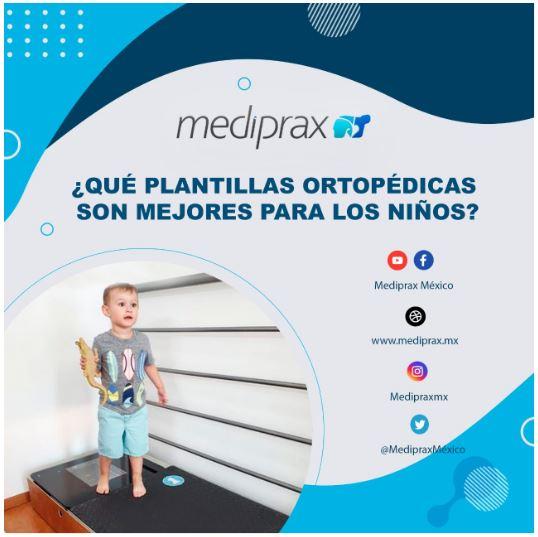 PLANTILLAS-PARA-NIÑOS