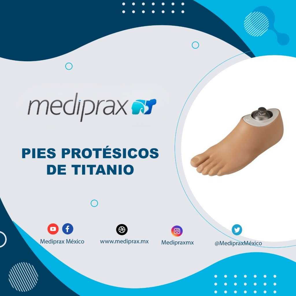 Pie-protesico-de-titanio