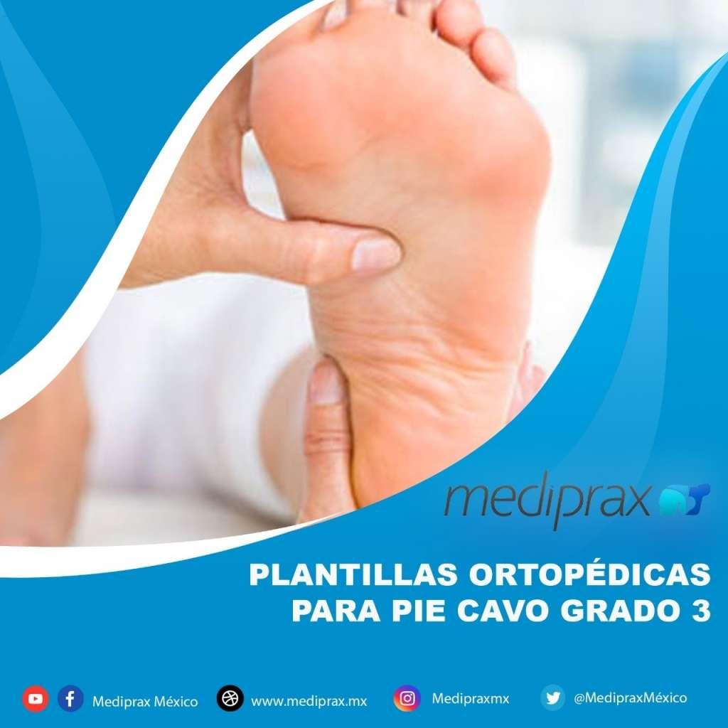Plantillas-ortopédicas-apara-pie.cavo-grado3