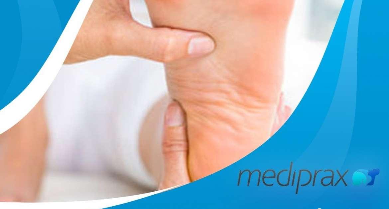 Plantillas ortopédicas para pie cavo grado 3 Plantillas ortopédicas para pie cavo