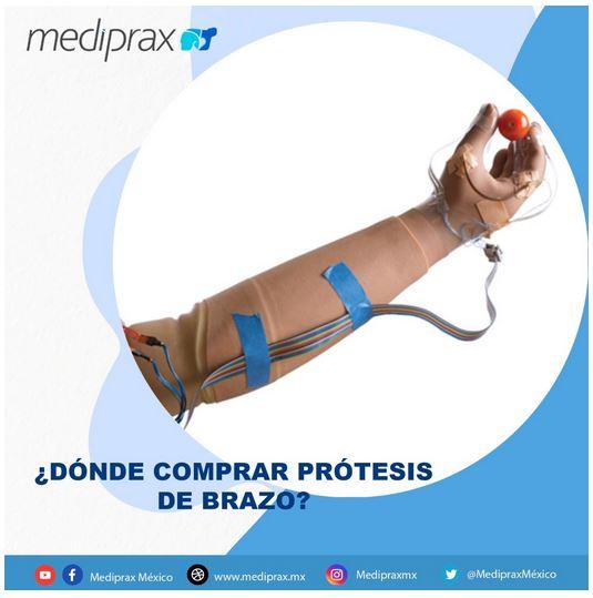 donde-comprar-protesis-de-brazo