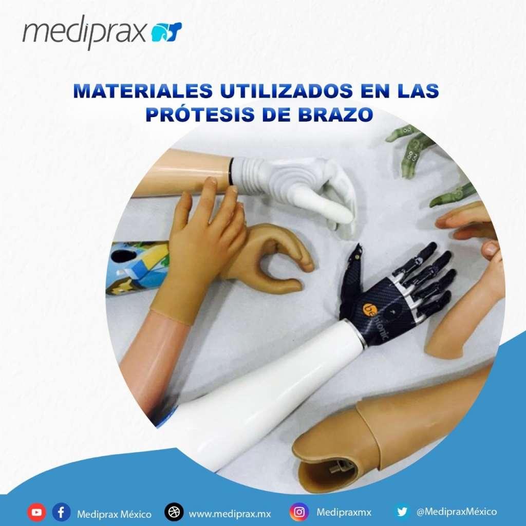 materiales-utilizados-en-las-prótesis-de-brazo