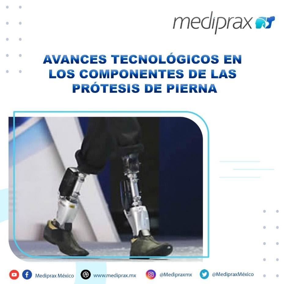 avances-tecnologicos-en-los-componentes-de-las-prótesis-de-pierna