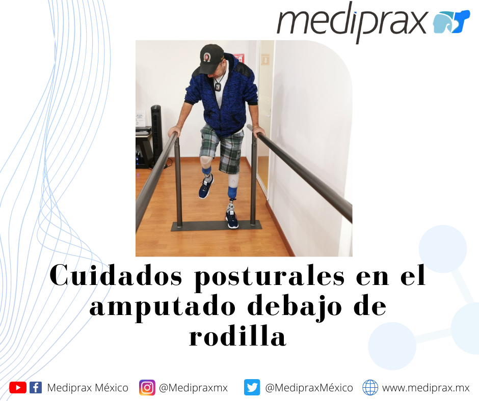 cuidados-posturales-en-el-amputado-transtibial