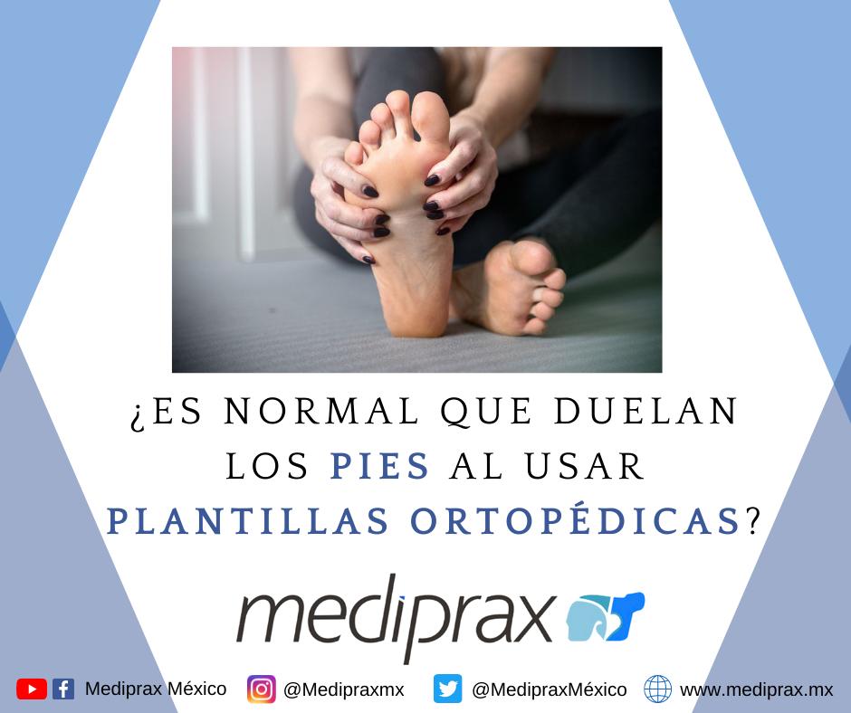 dolor-de-pies-al-usar-plantillas-ortopedicas
