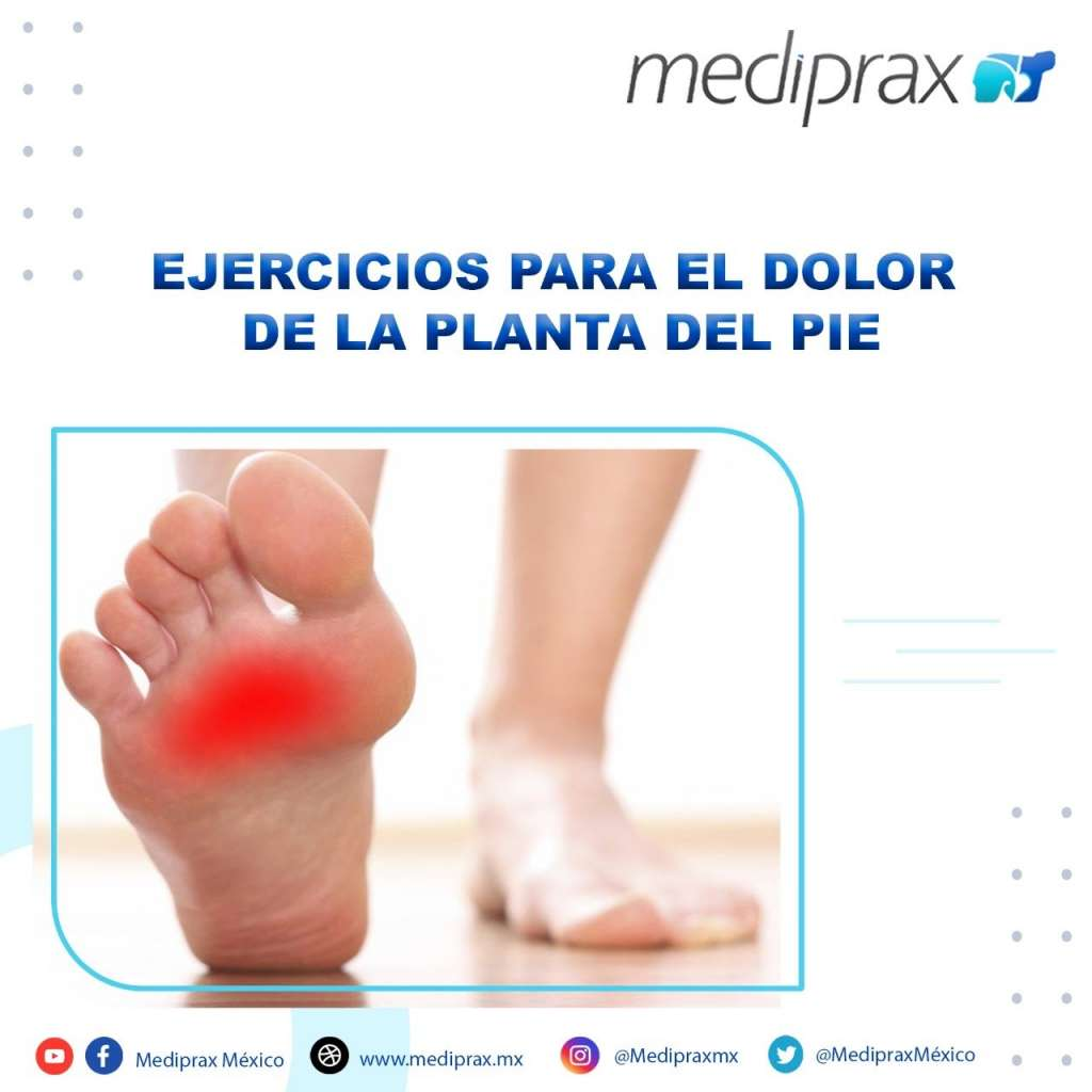 ejercicios-para-el-dolor-de-la-planta-del-pie