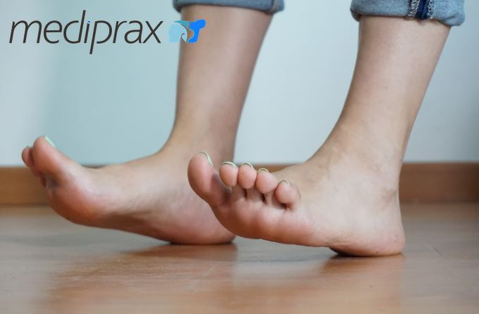 ejercicios-para-aliviar-el-dolor-de-pies