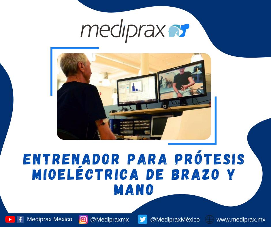 entrenador-para-utilizar-prótesis-de-brazo-y-mano-en-Puebla