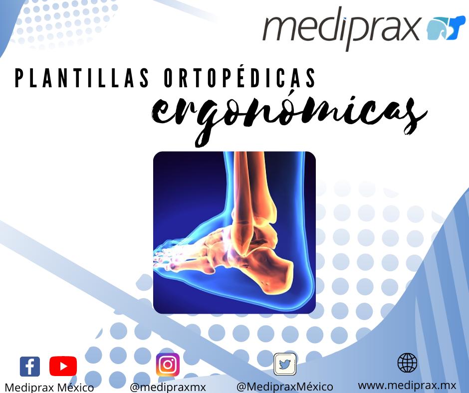 plantillas-ortopédicas-ergonómicas