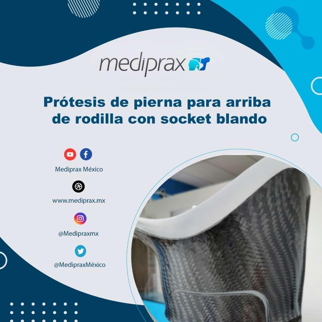 socket-protesisco-con-bordes-flexibles