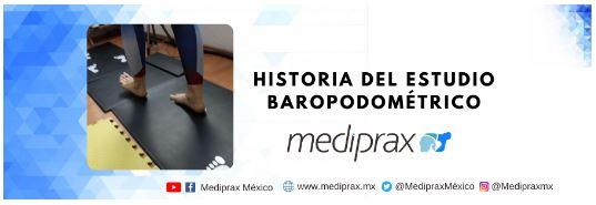 Historia-del-estudio-baropodométrico