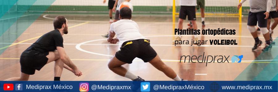 Plantillas-ortopédicas-para-jugar-voleibol