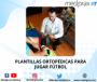plantillas-ortopédicas-para-jugar-futbol