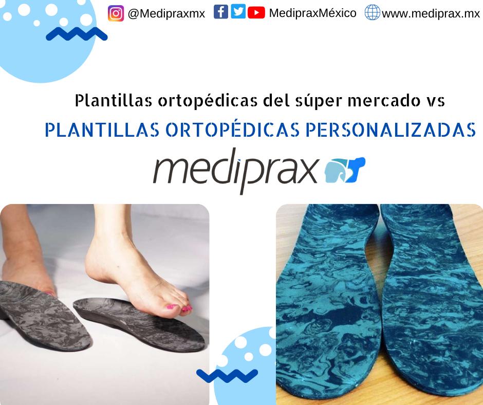 plantillas-ortopédicas-del-super-mercado-vs-plantillas-ortopédicas-personalizadas