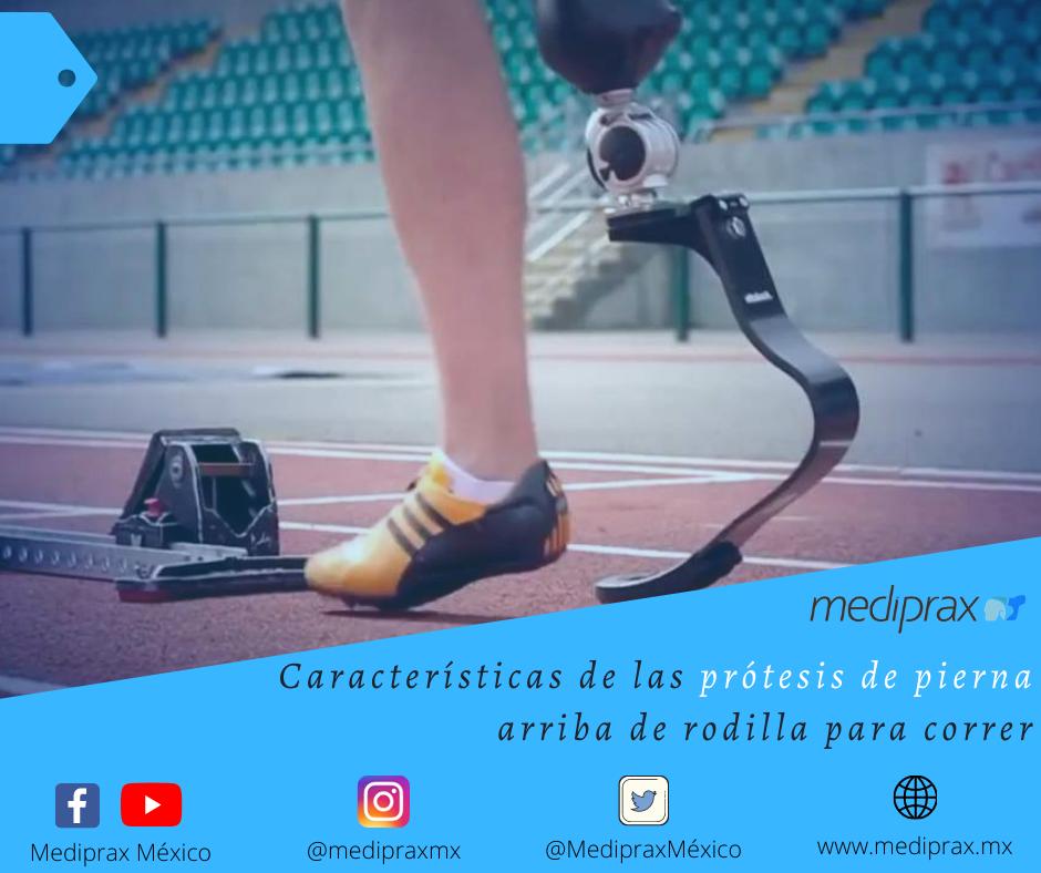 protesis-para-correr-transfemoral
