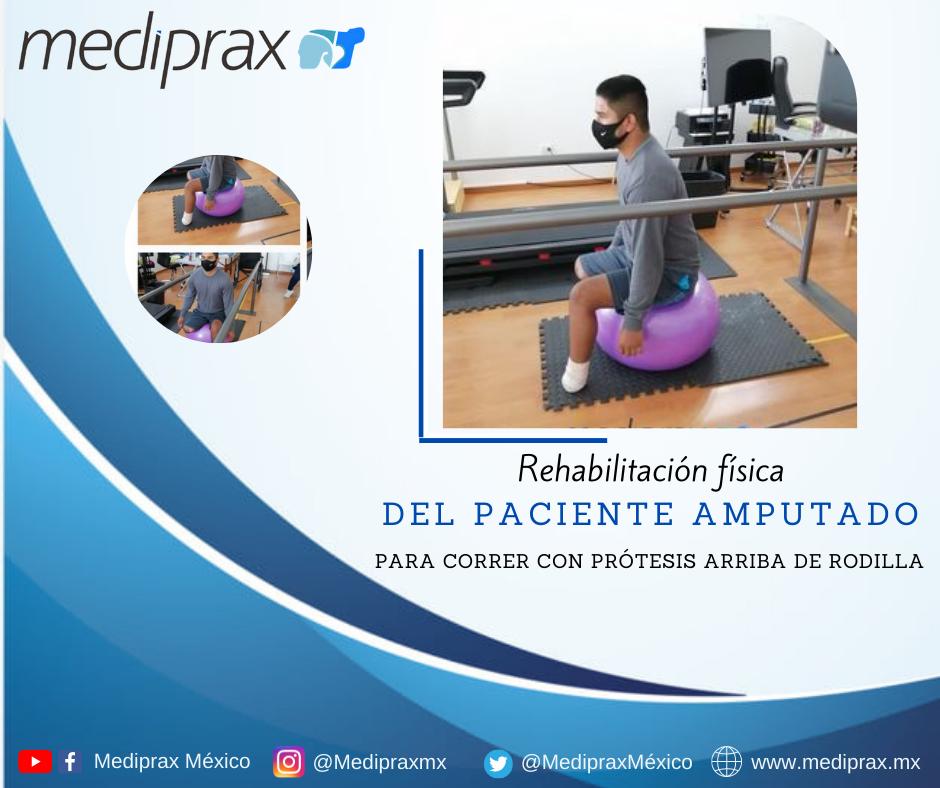 rehabilitación-física-del-paciente-amputado-para-correr