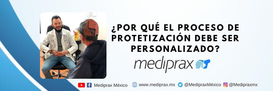 Protetización-personalizada-en-Puebla