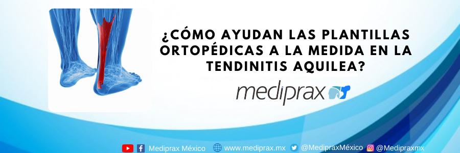 como-ayudan-las-plantillas-ortopédicas-en-la-tendinitis