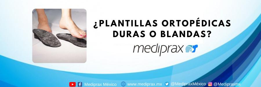 Plantillas-ortopédicas-duras-o-blandas