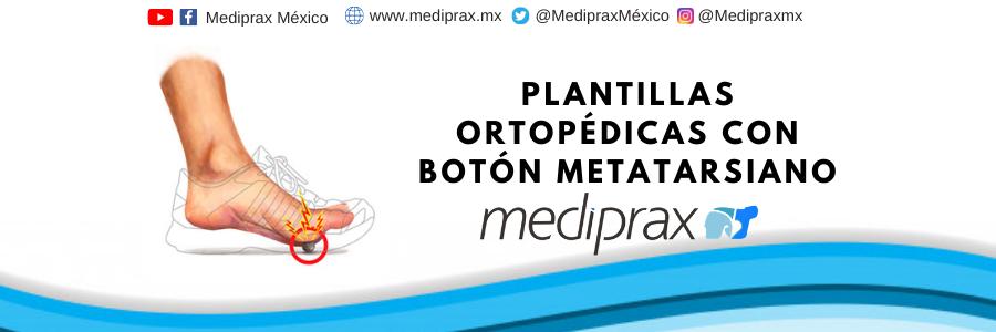 plantillas-ortopedicas-con-boton-metatarsiano