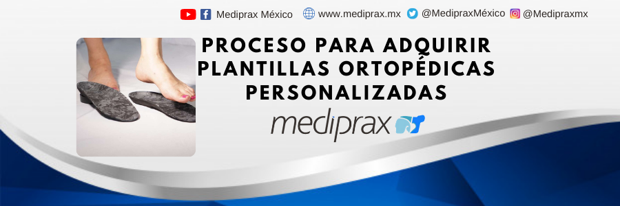 proceso-para-adquirir-plantillas-ortopédicas