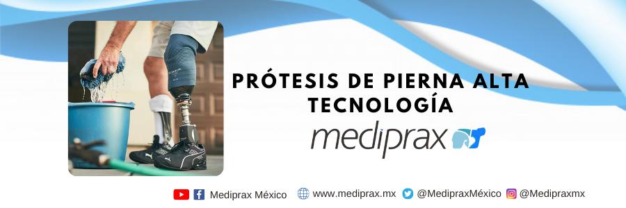 TECNOLOGÍA-EN-PRÓTESIS-DE-PIERNA