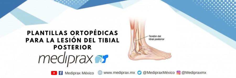 plantillas-ortopedicas
