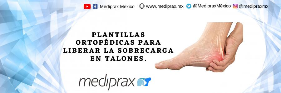 plantillas-ortopédicas-para-sobrecarga-en-talones