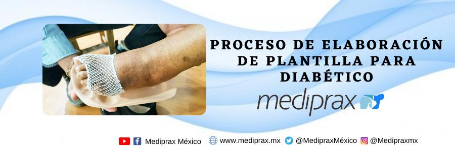 Proceso-plantillas-diabetico