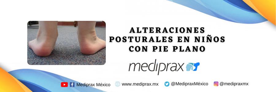 alteraciones-posturales-en-niños-con-pie-plano