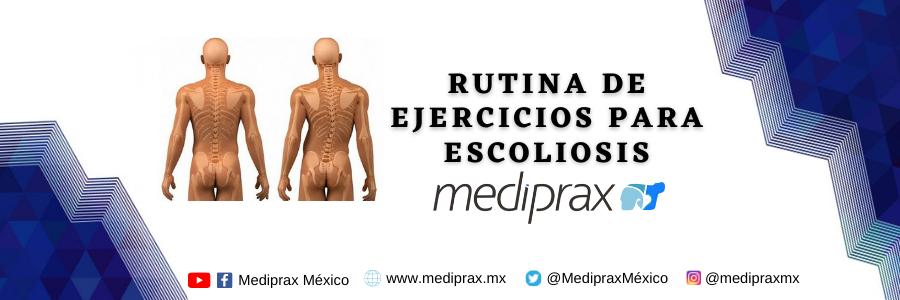 ejercicios-para-escoliosis