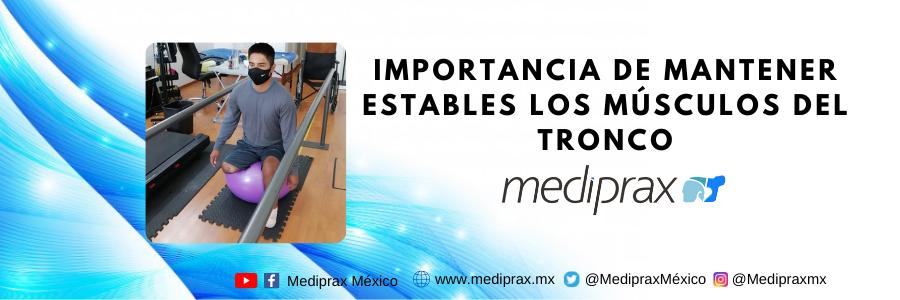 Importancia-de-mantener-estables-los-músculos-del-tronco