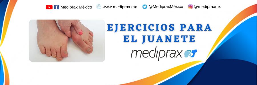 ejercicios-para-el-juanete