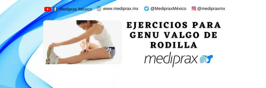 ejercicios-para-genu-valgo