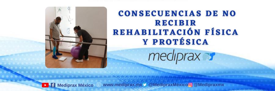 Consecuencias-de-no-recibir-rehabilitación-física-y-protésica