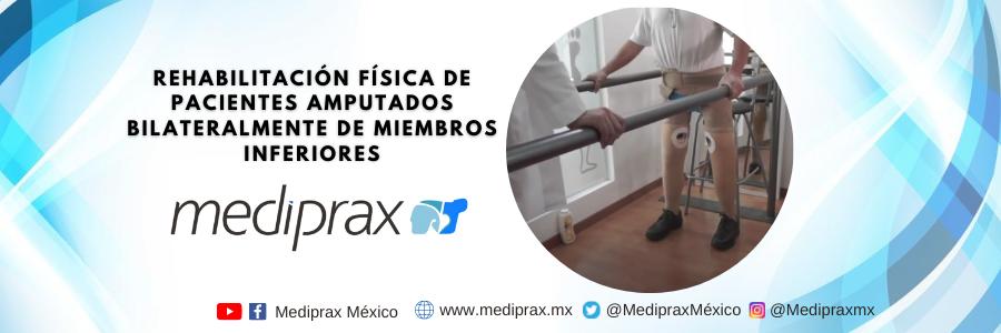 Rehabilitación-física-de-pacientes-amputados-bilateralmente-de-miembros-inferiores