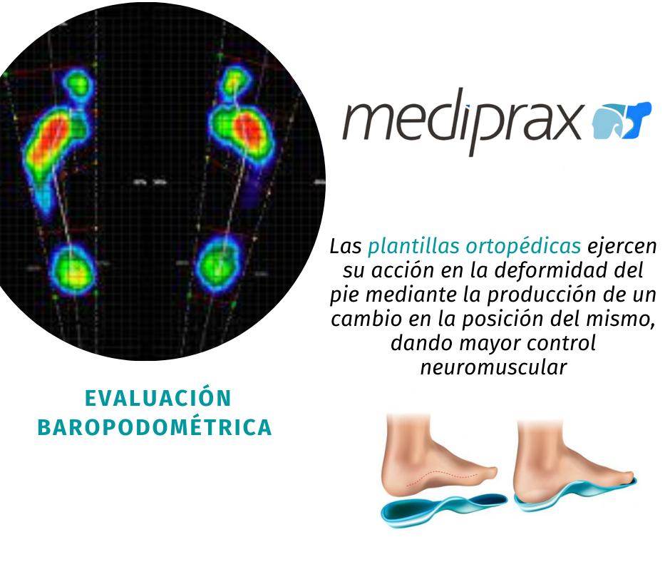 plantillas-ortopédicas-por-estudio-baropodometrico