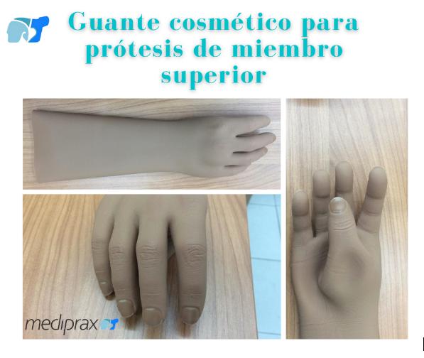 Guante-cosmetico-para-amputación-de-mano-y-brazo