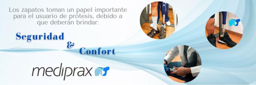Importancia-del-calzado-para-el-uso-de-una-prótesis