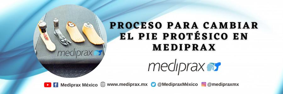 Proceso-para-cambiar-pie-protesico
