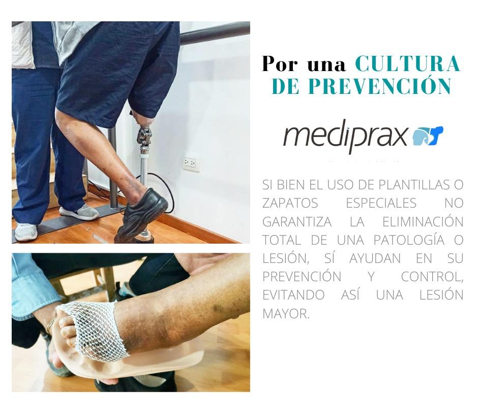 plantilla-ortopédica-para-la-pierna-sana-del-amputado