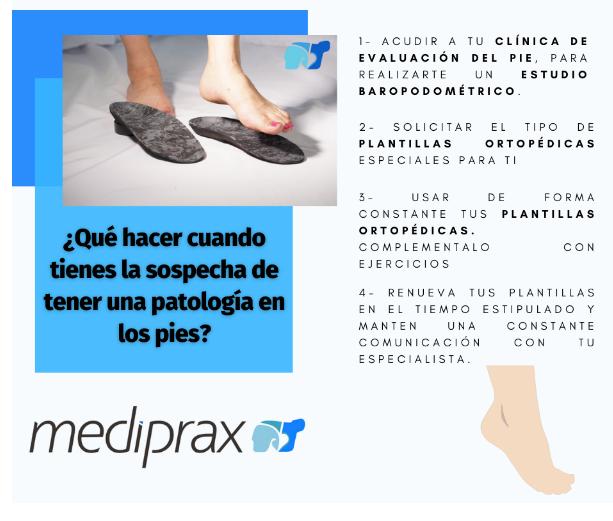 alteraciones-en-los-pies-que-pueden-ser-tratados-con-plantillas-ortopedicas