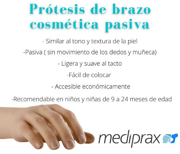 características-de-los-guantes-cosmeticos-para-protesis-de-miembro-superior