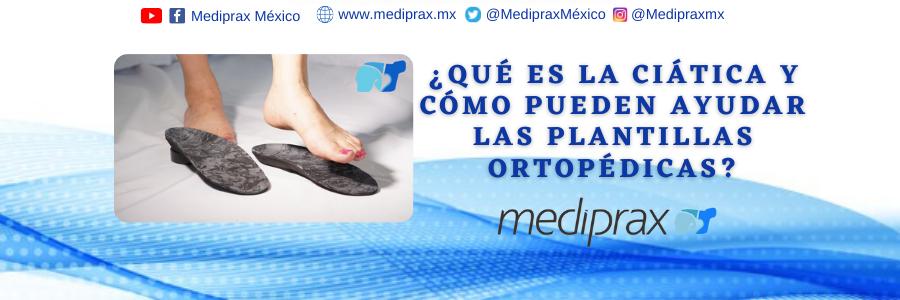 ciatica-y-plantillas-ortopedicas